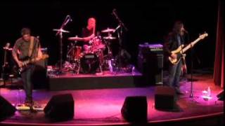 "2012-02-10 ""Due South"" Cascades Casino - Langley BC"