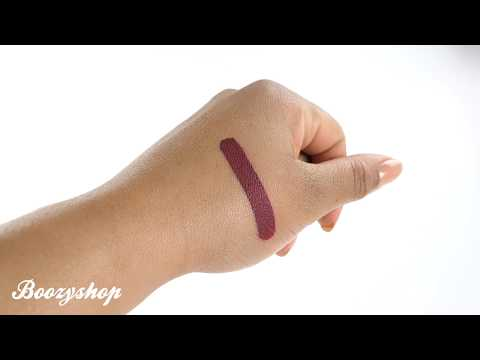 Ofra Cosmetics Ofra Cosmetics Kathleen Lights Liquid Lipstick Havana Nights