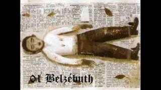 01   Les Colocs   Dehors Novembre   Belzébuth