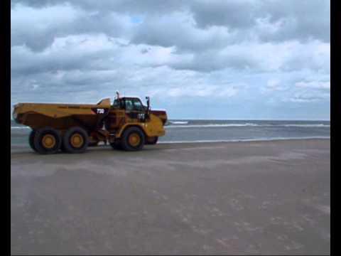 Langeooger Strandspielzeug