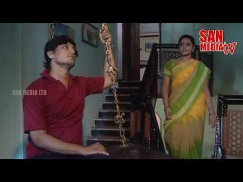 AHALYA - அகல்யா - Episode 051