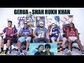 Download Video Gerua | Shah Rukh Khan | Kajol | Dilwale REACTION
