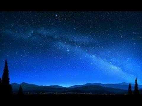 Elisa - Beautiful Night [Sottotitoli in italiano]