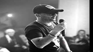 Anis Dziri - دموع الشيطان - Audio Officiel 2020