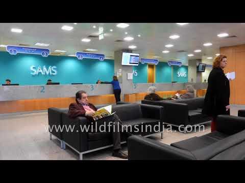 mp4 Health Care Center Lisbon, download Health Care Center Lisbon video klip Health Care Center Lisbon