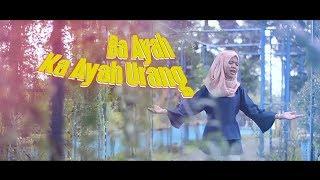 Download lagu Sazqia Rayani Ba Ayah Ka Ayah Urang Mp3