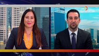 bulls-bears-brokers-shaw-and-partners-davide-bosio-talks-gold-with-northern-star-s-earnings-and-de-grey-s-price-leap