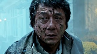 Movies That Are Going To Blow Everyone Away In Fall 2017