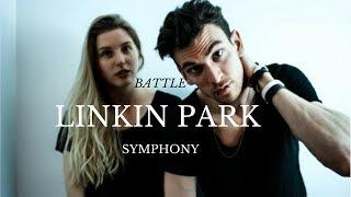 Linkin Park - Battle Symphony (Cover)