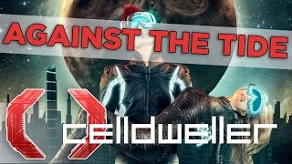 Celldweller Against the Tide