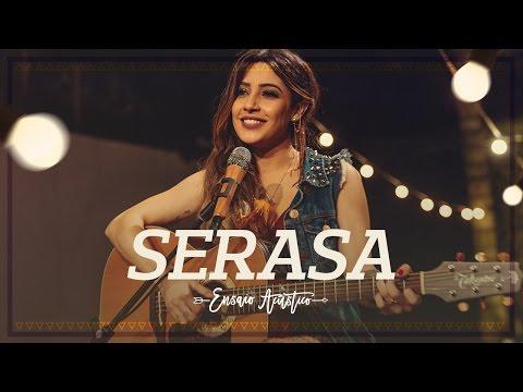 Música Serasa (Letra)