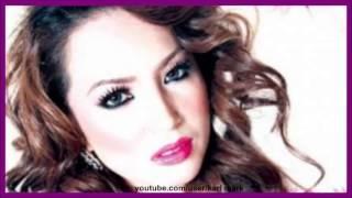 Download Lagu Haiza Dag Dig Dug Mp3