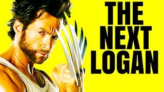 How To Cast The New Wolverine