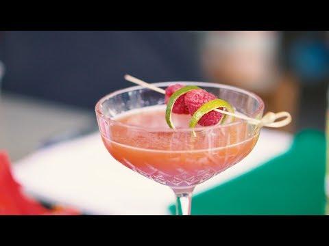 Cervello hypostasis allatto di cura di alcolismo