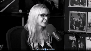 03-23-15 Kat Timpf on Free Speech - Liberal College Campus Insanity