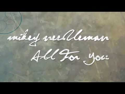 All for You Teaser