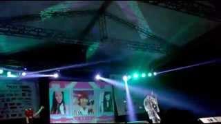Yun*chi - Waon* with IroKokoro Project Live GJUI20