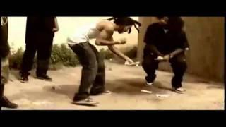 DJ Khaled Feat. Rick Ross, T-Pain & Lil Wayne - Welcome To My Hood (Music Video HD) With Lyrics
