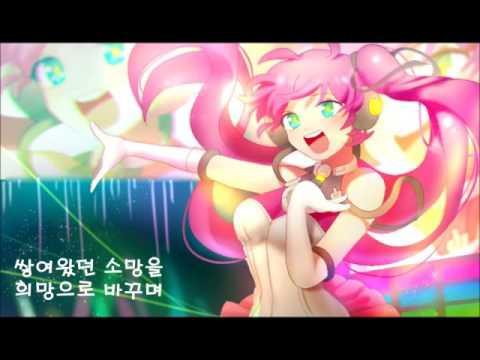 [SeeU Original] 유니 콘서트(Uni Concert)