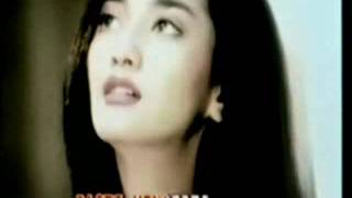 Download lagu Kirey Jangan Kau Samakan Mp3