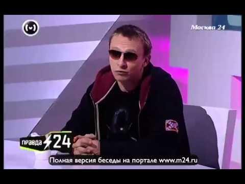 Талисман любви 31 серия i
