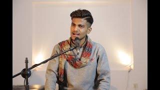 Lai Lai - Prasad (Nepali Movie) | Gocool Saud cover | Maya Session | Episode 09