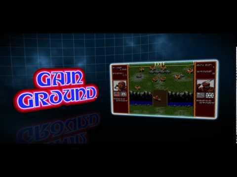 Sega Genesis Classics thumbnail
