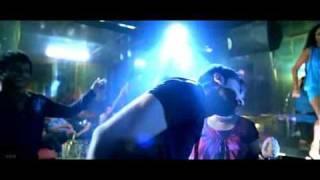 Kya Karoon (Wake Up Sid) *Full Video Song* (2009) (UDR)