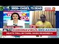JNU VC M JAGADESH KUMAR SPEAKS EXCLUSIVELY TO NEWSX ON CORONA | NewsX - Video