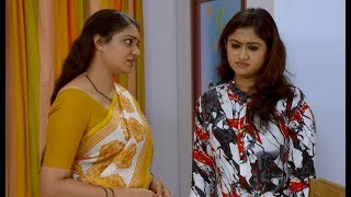 #Bhramanam | Episode 136 - 20 August 2018 | Mazhavil Manorama