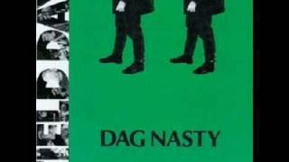 Dag Nasty - Field Day