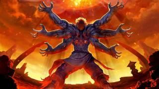 Minisatura de vídeo nº 2 de  Asura's Wrath