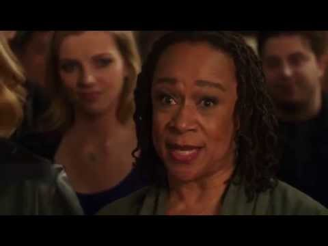 Chicago Med Season 1 (Full Promo)
