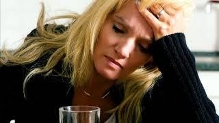 Что делать если жена пьёт?