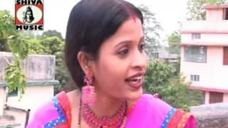 Khortha Song Jharkhandi 2014 - Shaadi Karke - YouTube