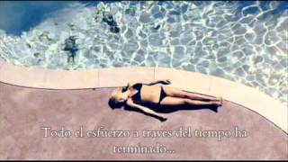 The Black Keys Next Girl (Subtitulado)