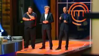MasterChef Season 4 Episode 25 - The Finale - US 2013