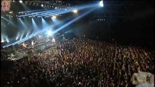 FT ISLAND,  Перевод песни FTISLAND - Someday, которую написал Джеджин