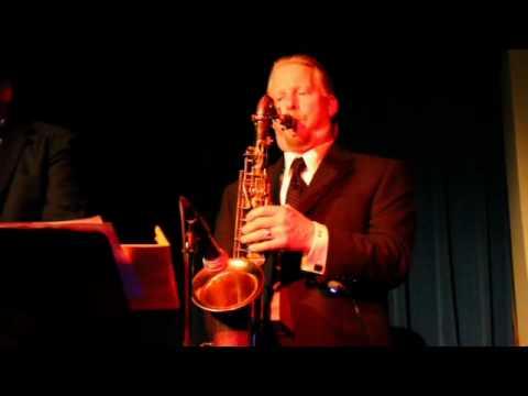 MIles Davis Tribute Band - Freddie The Freeloader