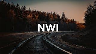 Moldavite x MXNT - NWI [ Hybrid Trap ⚡]