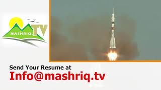 We Are Mashriq.Tv