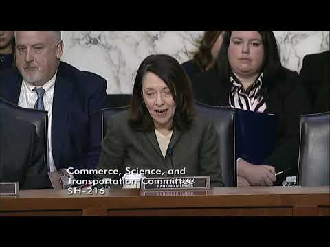 Cantwell%20Remarks%20on%20the%20American%20Maritime%20Industry%20at%20Commerce%20Hearing