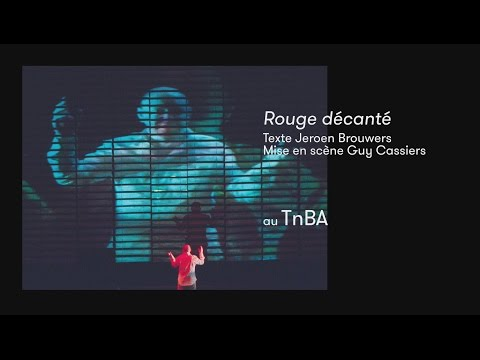rougedecante