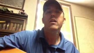 Navajo Rug   Brian Beauchamp   Originally Sung By Jerry Jeff Walker