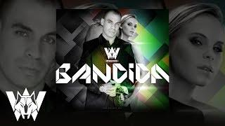 Bandida (Audio) - Wolfine (Video)