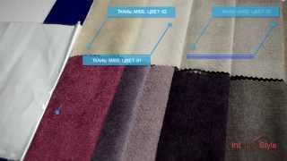 Мебельная ткань Miss Арт.: MT-00225