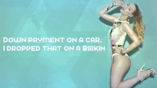 למה השיר הזה יותר טוב מMo Bounce