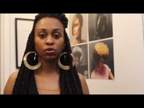 Natural Hair Braiding Program | Licensed Natural Hair Culturist ...