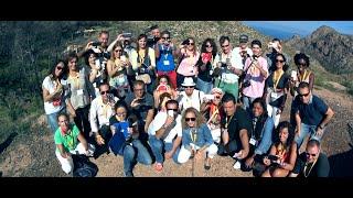 preview picture of video 'Mallorca Feelings - Serra de Tramuntana'