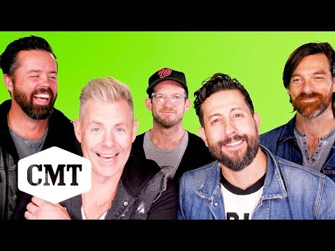 Old Dominion Talks 'One Man Band' 🎸Hit Story